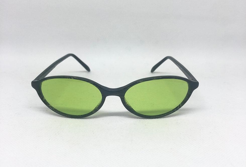 MAX MARA mm 20 4hp 140 vintage sunglasses DEADSTOCK