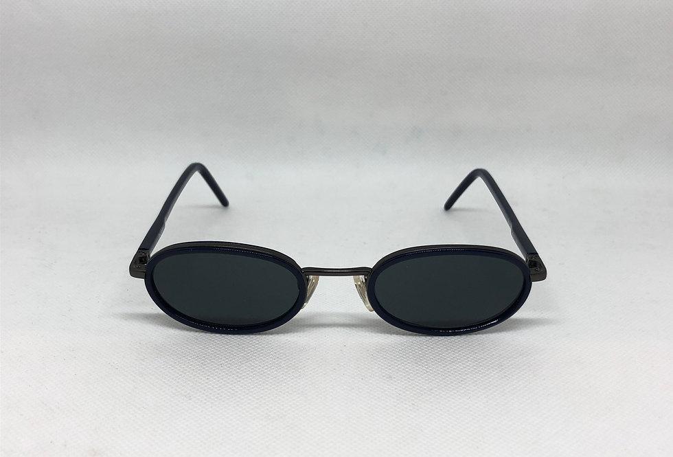 BYBLOS b 649 3195 48 21 135 vintage sunglasses DEADSTOCK