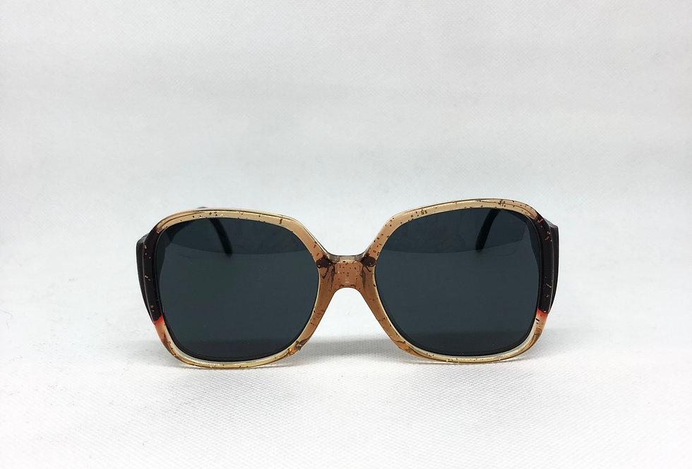 SAVIO optic 4754/mc 530/l 52 18 vintage sunglasses DEADSTOCK
