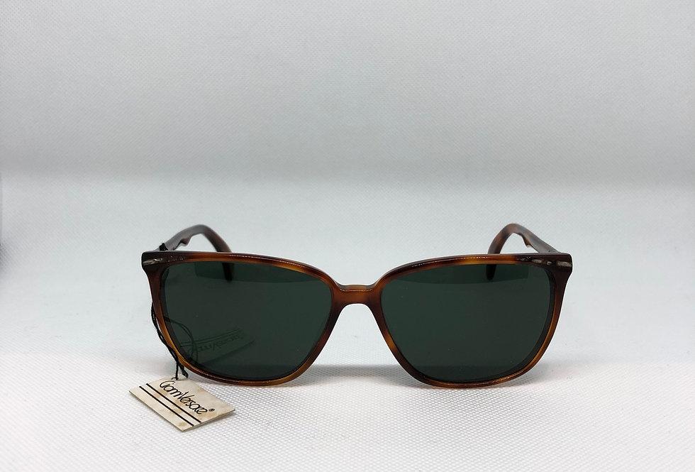 GIANNI VERSACE 443 788 vintage sunglasses DEADSTOCK