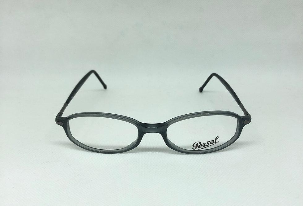 PERSOL 2566-v 51 18 225 135 vintage glasses