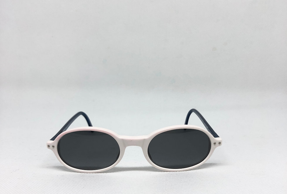 OLIVER by VALENTINO 1053 654 48 19 140 vintage sunglasses DEADSTOCK