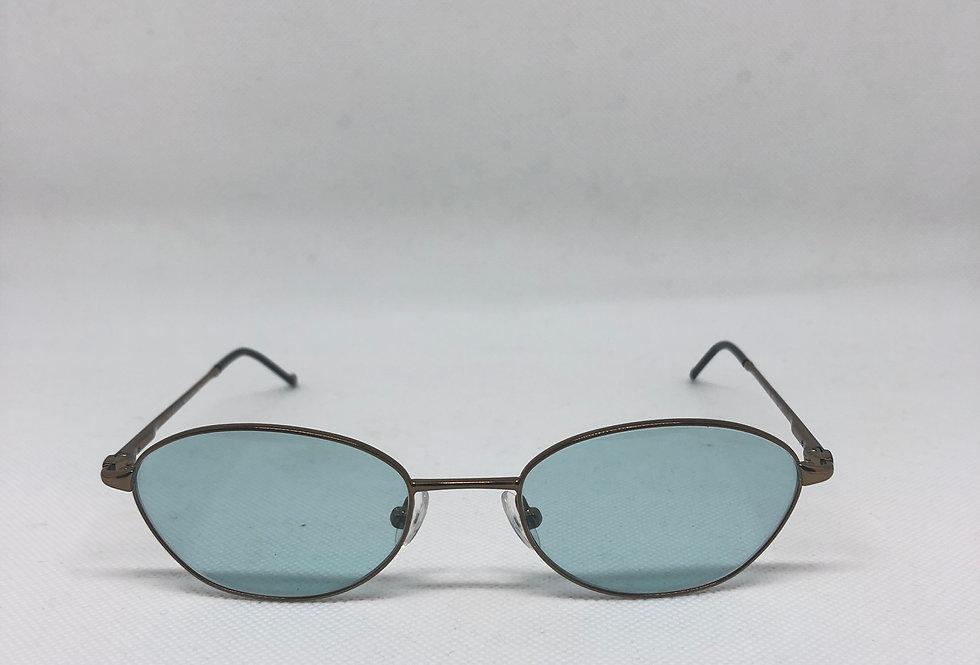 GUCCI gg 2641 3xg 135 vintage sunglasses DEADSTOCK