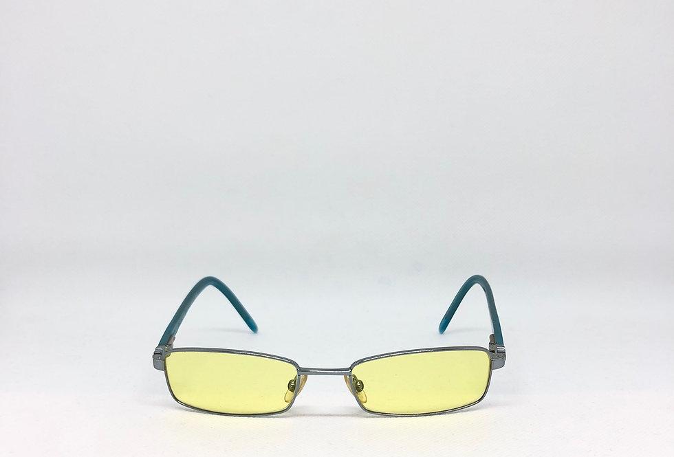EMPORIO ARMANI 156 vintage sunglasses DEADSTOCK