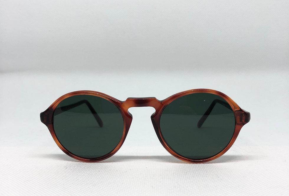 PERSOL Ratti 09171 48-66 vintage sunglasses DEADSTOCK