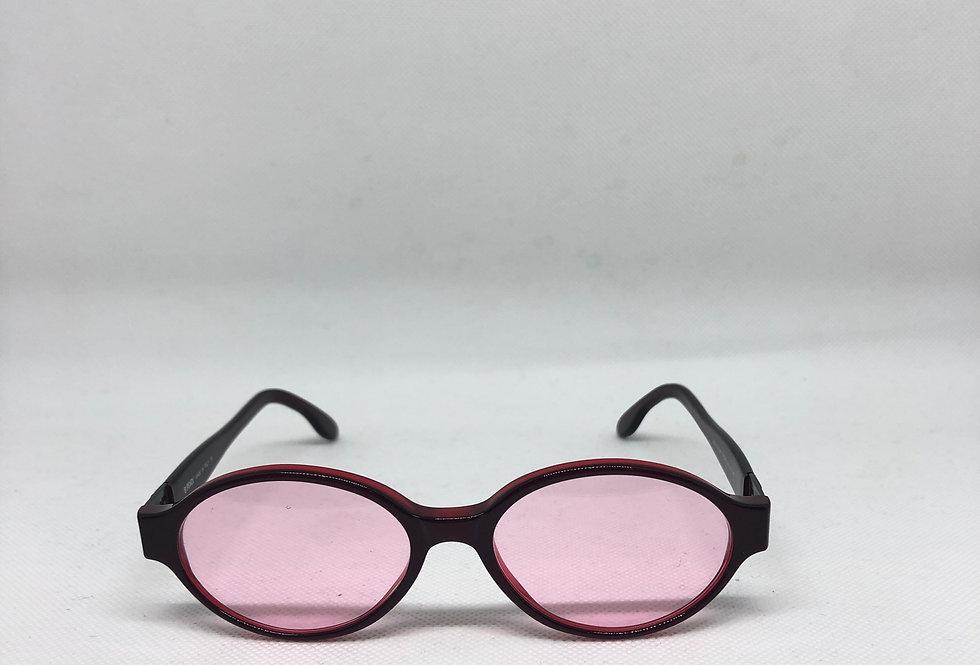 FENDI mod. vl 7529 50-16 col. 884 140 vintage sunglasses DEADSTOCK