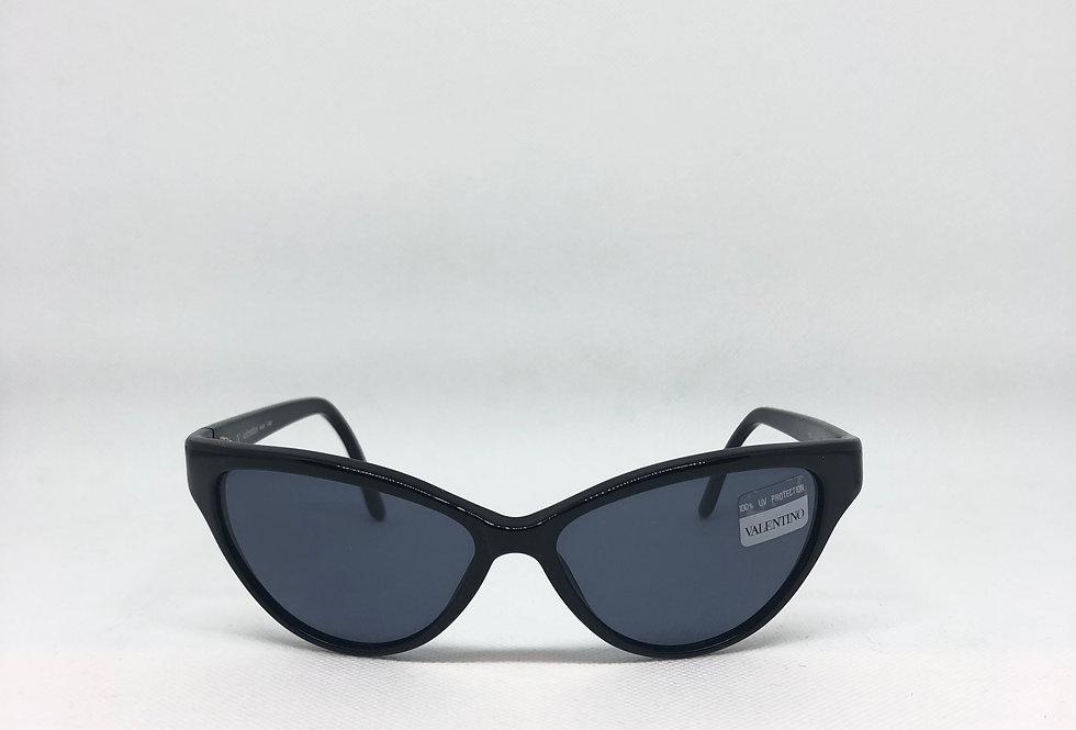 VALENTINO v606 130 130 vintage sunglasses DEADSTOCK