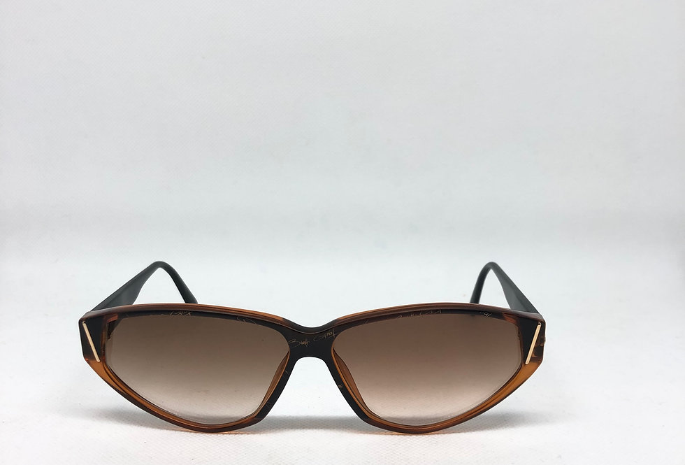 CARL ZEISS Germany 8801 8500 135 vintage sunglasses DEADSTOCK