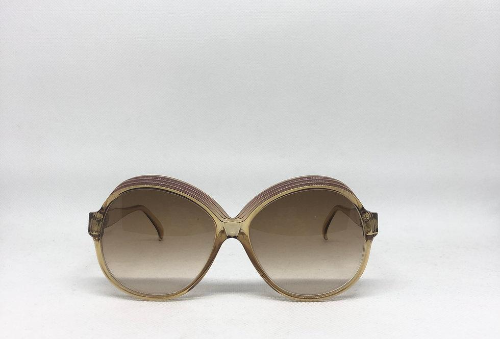 PERSOL p37 80 56.71 vintage sunglasses DEADSTOCK