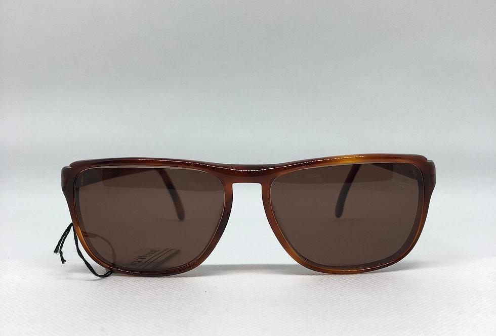 GIANNI VERSACE 426 54-16 749 vintage sunglasses DEADSTOCK