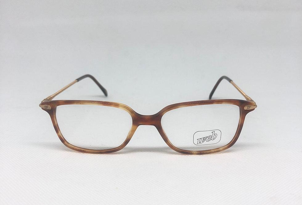 WEB 2757 0240l 51 16 140 vintage glasses DEADSTOCK
