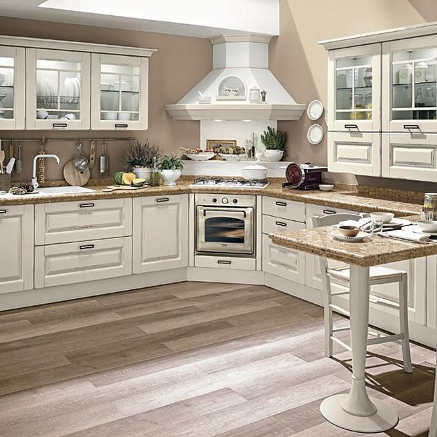 cucina-tradizionale-bonomelli.jpg