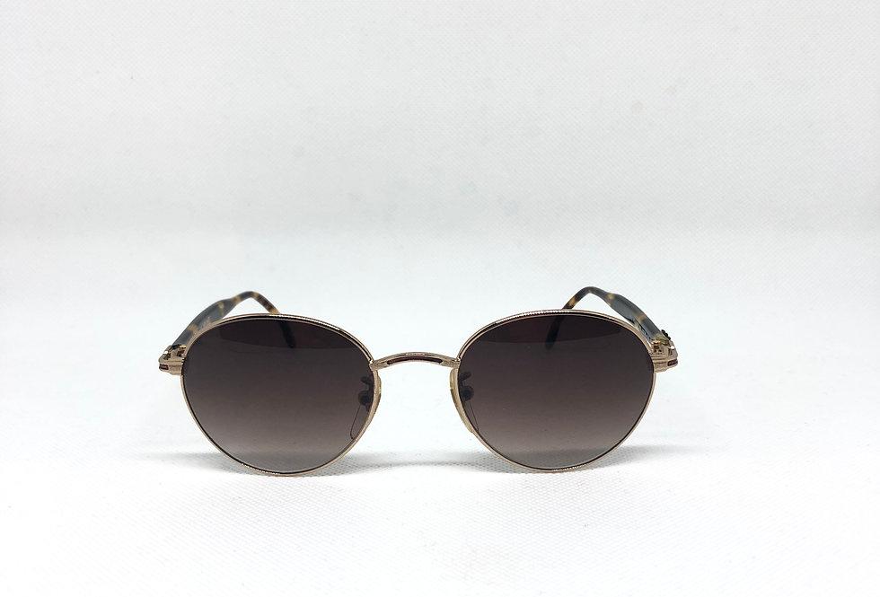ROLLING 653 50 20 300 vintage sunglasses DEADSTOCK