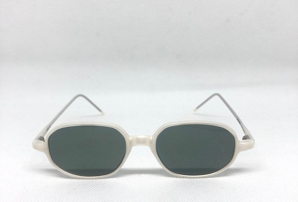 NAJ OLEARI 7109 - 6 vintage sunglasses DEADSTOCK
