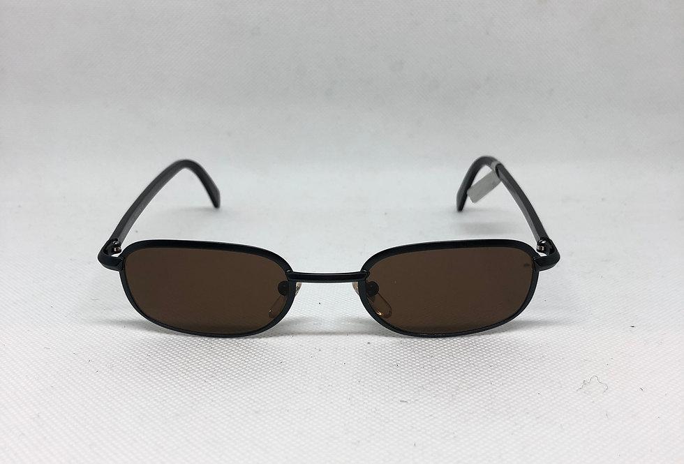 DOLCE & GABBANA dg 331 302 47 22 140 vintage sunglasses DEADSTOCK