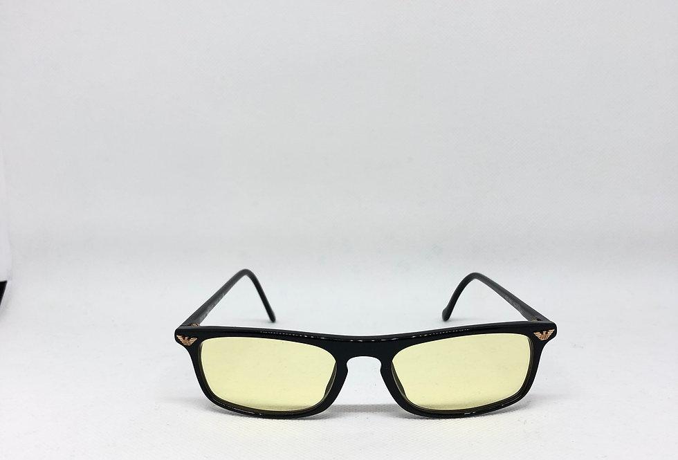 EMPORIO ARMANI 517 020 50 17 140 vintage sunglasses DEADSTOCK