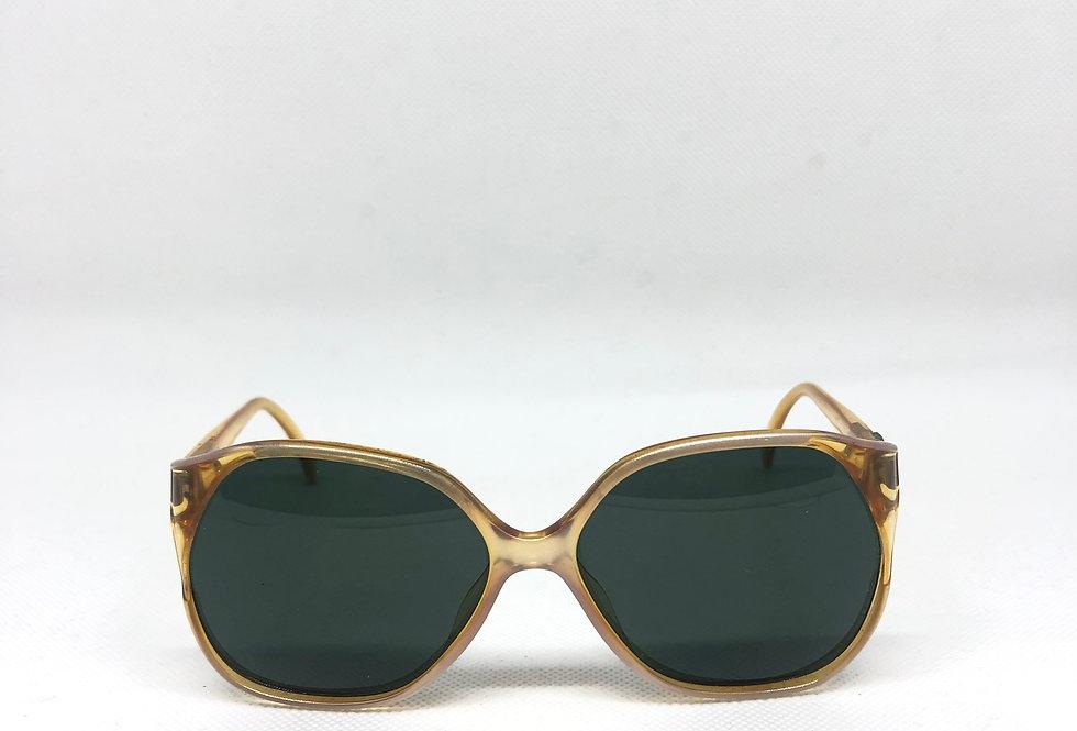 VIENNALINE 1201 70 56 14 vintage sunglasses DEADSTOCK