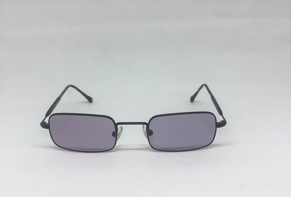 POLO 103 003 140 vintage sunglasses DEADSTOCK