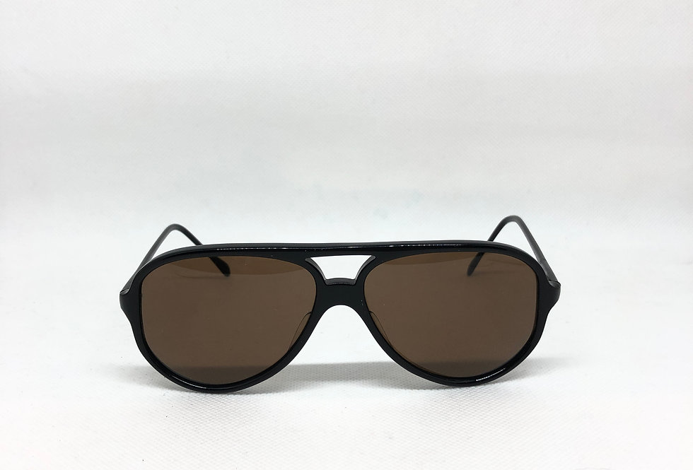 INDO monza 58 14 135 vintage sunglasses DEADSTOCK
