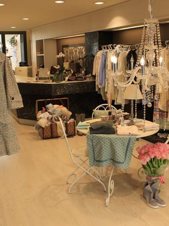 abbigliamento-bergamo-centro-min.JPG