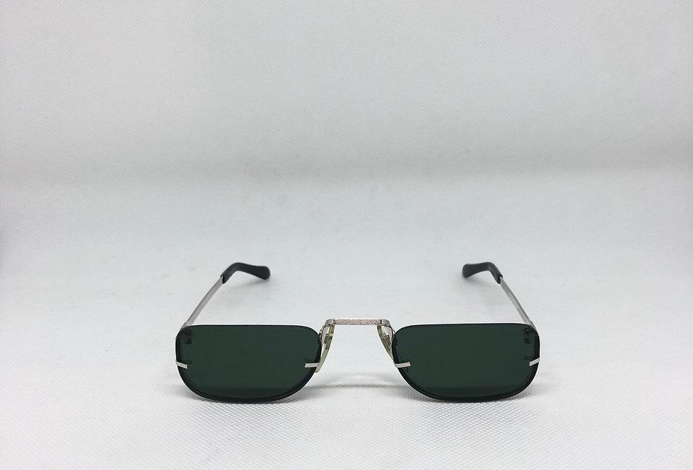 BRONZINI univis 140 vintage sunglasses DEADSTOCK
