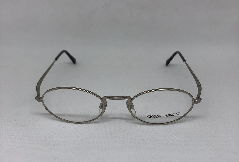 GIORGIO ARMANI 242 881 50 20 140 vintage glasses