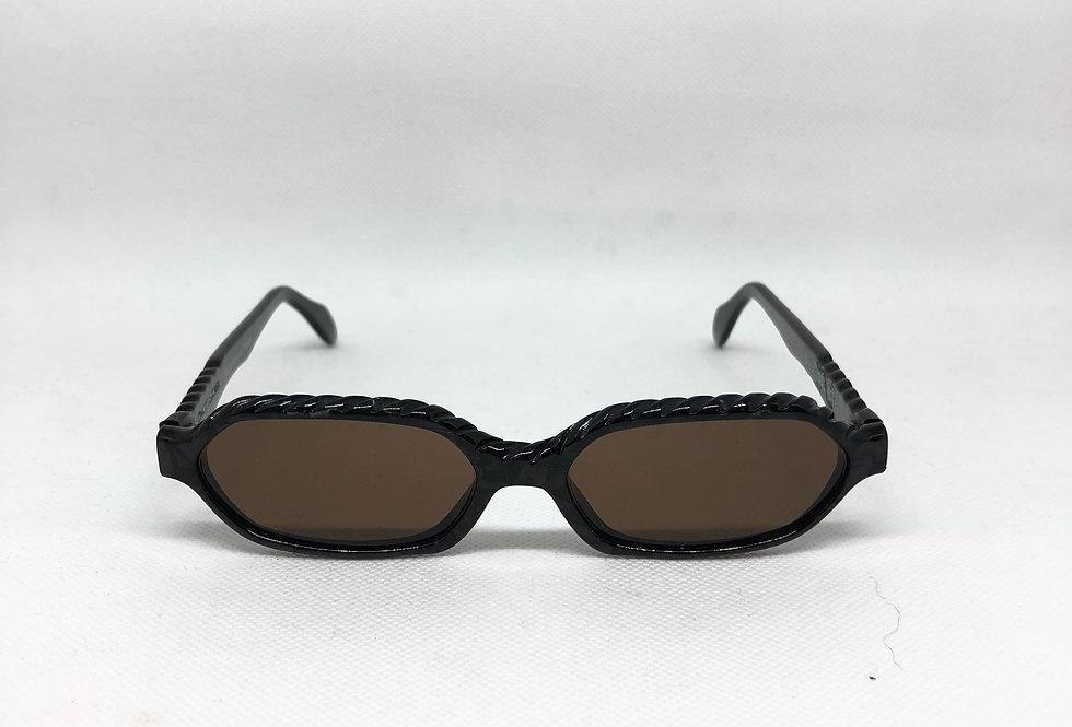 SONIA RYKIEL s 107 1026  vintage sunglasses DEADSTOCK