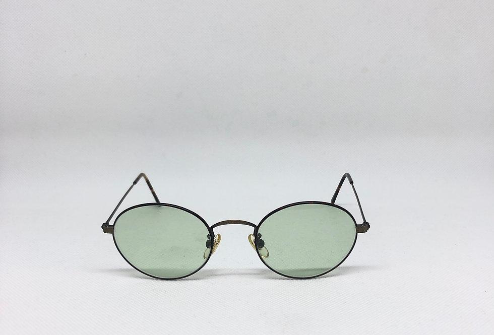 CALVIN KLEIN 225 556 140 vintage sunglasses DEADSTOCK