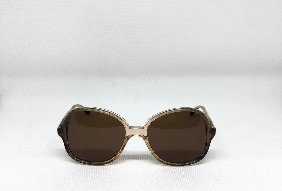 SFERETTAFLEX 329 064 54 20 vintage sunglasses DEADSTOCK