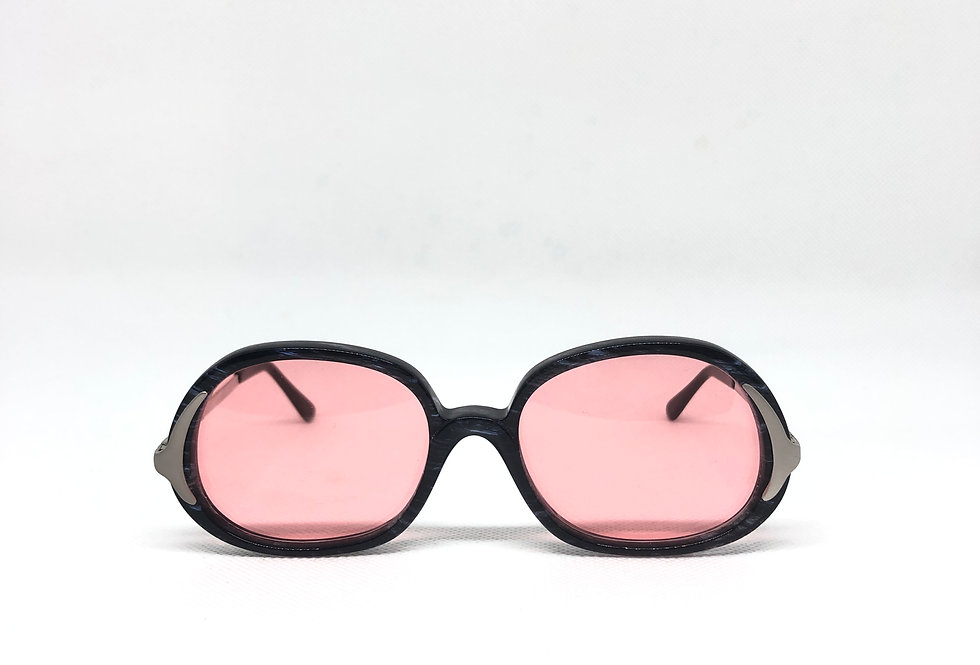 CARVEN 109 52 20 vintage sunglasses DEADSTOCK