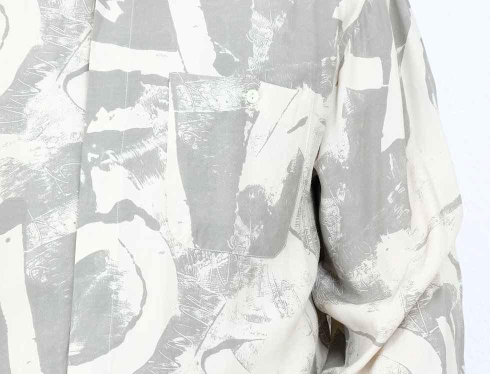 camicia-vintage-a-fantasia