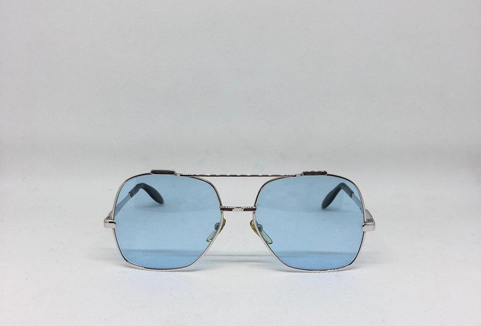 SILHOUETTE 442 125 vintage sunglasses DEADSTOCK