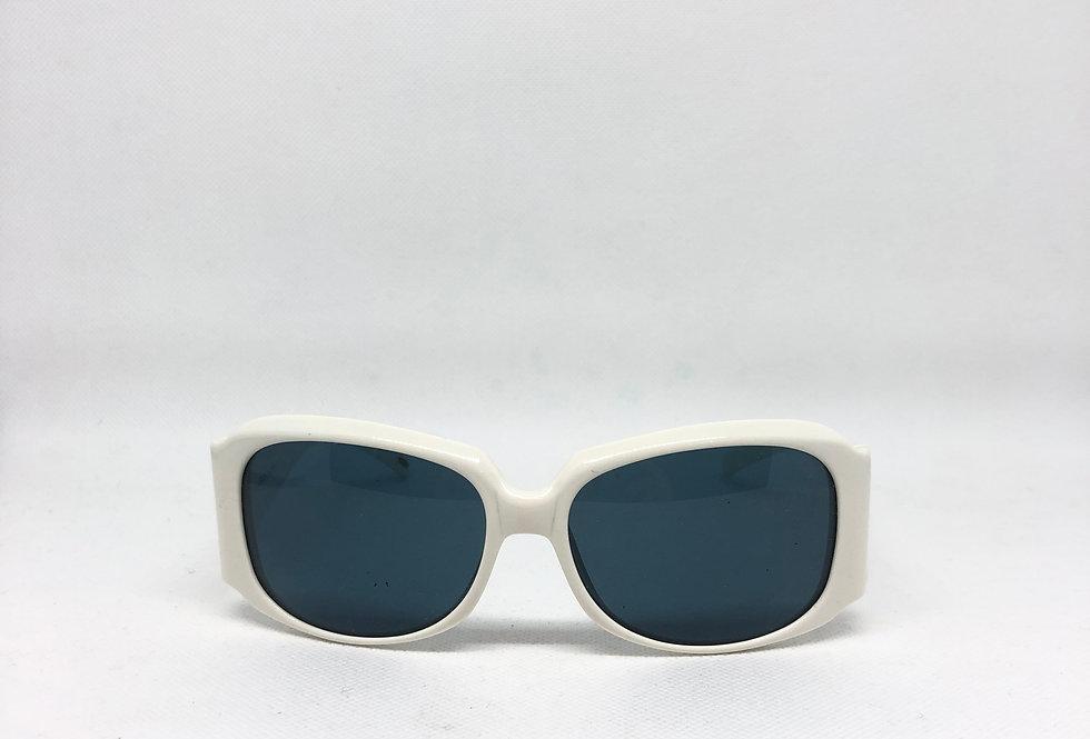 GANT gws mason wht 3 56 15 140 vintage sunglasses DEADSTOCK