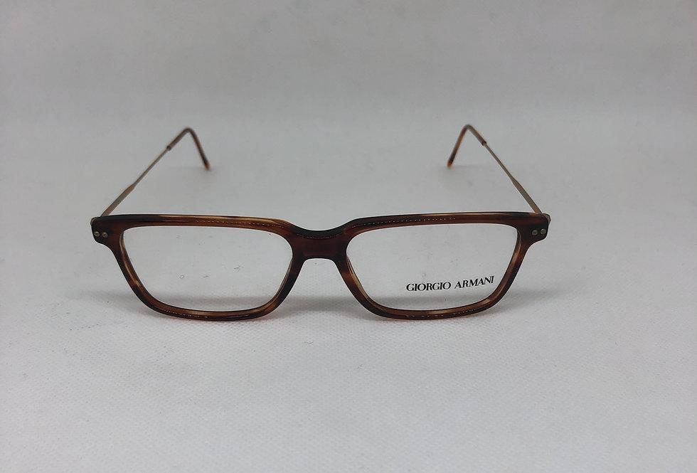 GIORGIO ARMANI 375 176 52 14 140 vintage glasses