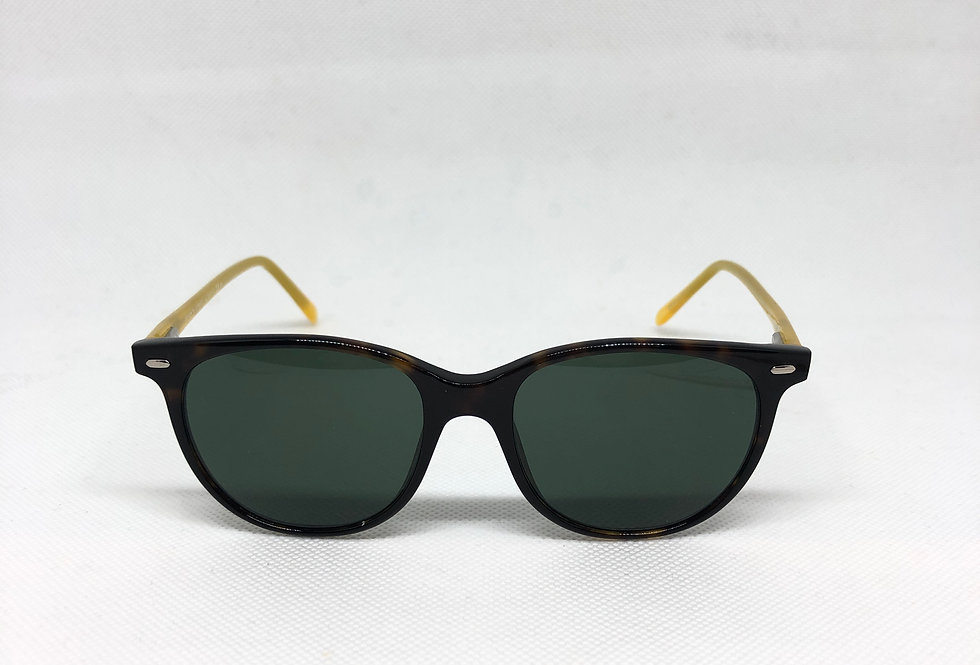 SEVENTH STREET by safilo s 213 604 135 vintage sunglasses DEADSTOCK