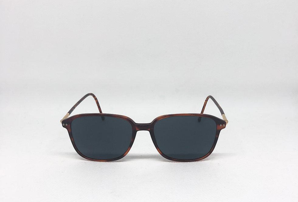 GIORGIO ARMANI 361 176 53 16 140 vintage sunglasses DEADSTOCK
