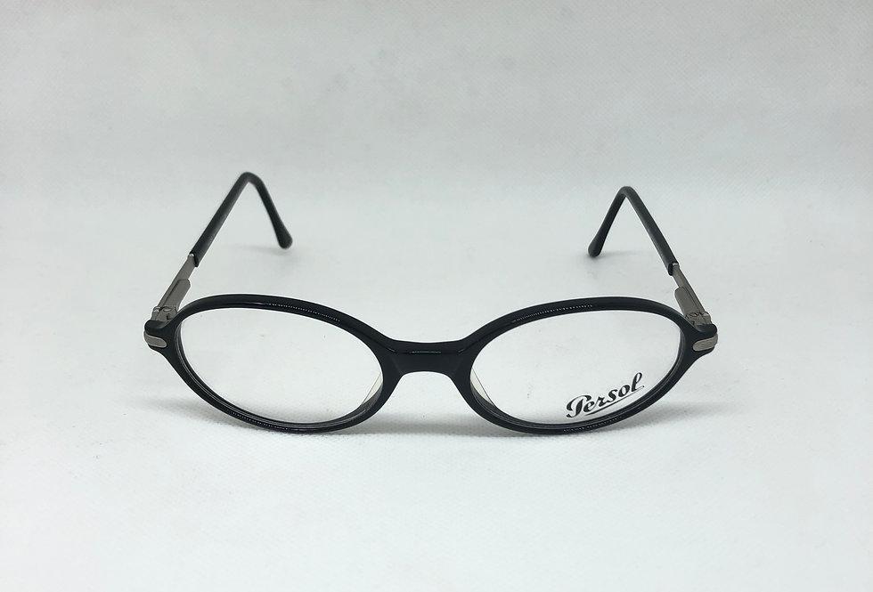 PERSOL 140 vintage glasses