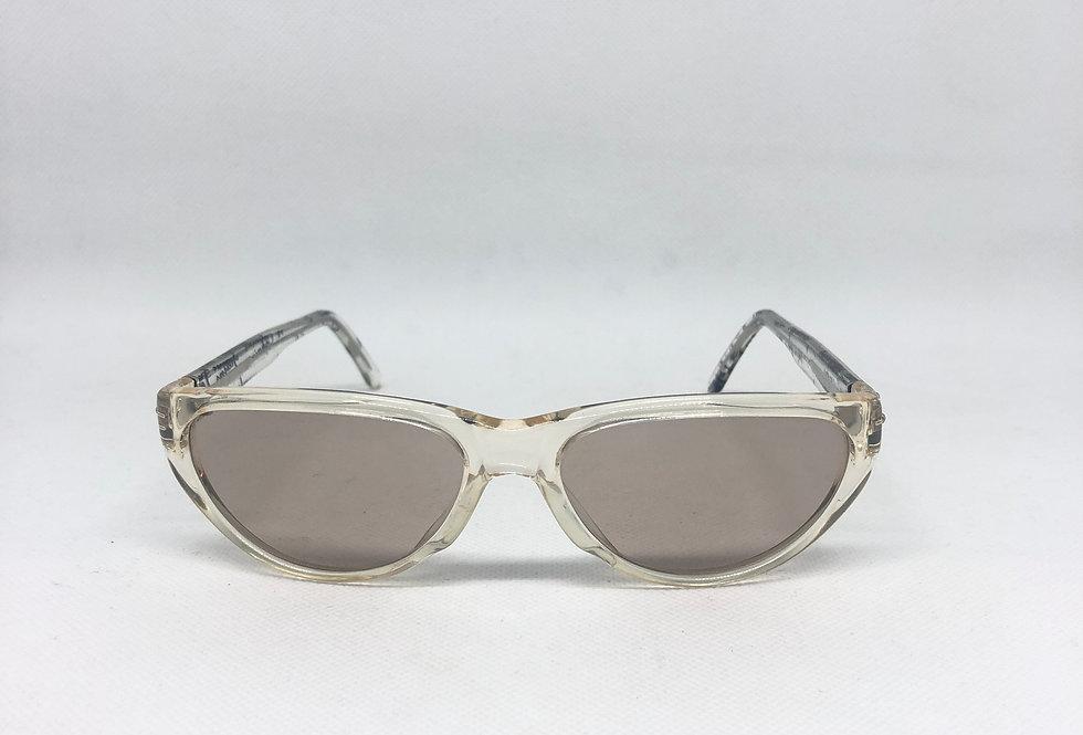 LES COPAIN l.c. 20 57 16 001  vintage sunglasses DEADSTOCK