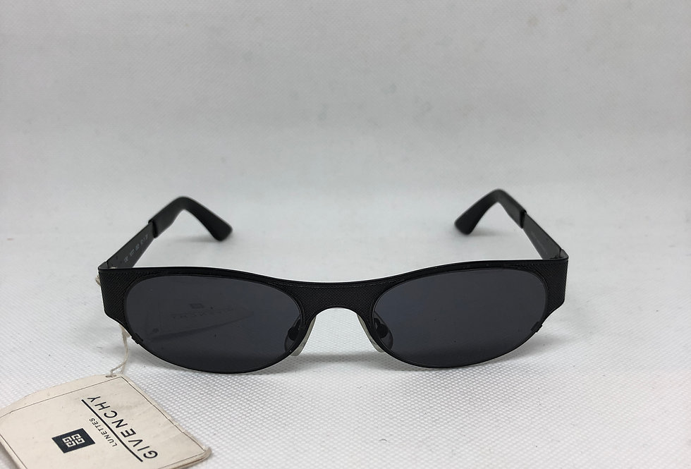 GIVENCHY 1077 003 53 20 130 vintage sunglasses DEADSTOCK
