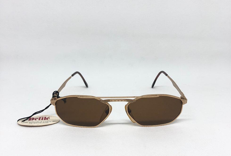 DEFILÉ ranger 05 z 04 52 16 vintage sunglasses DEADSTOCK
