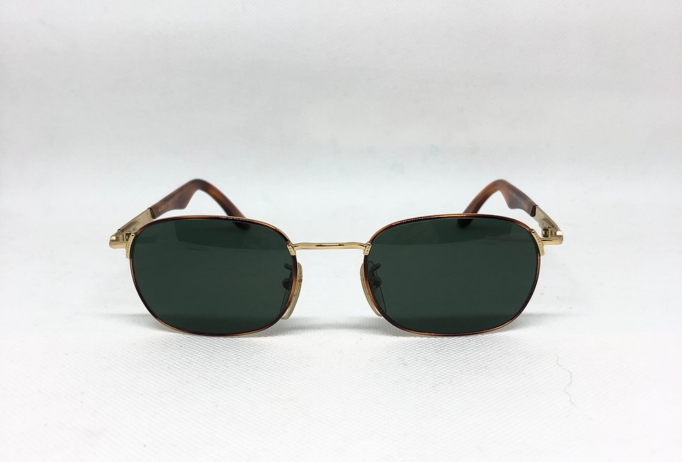 STING 4078 221 50 20 vintage sunglasses DEADSTOCK