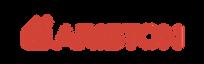 Logo-Ariston.png