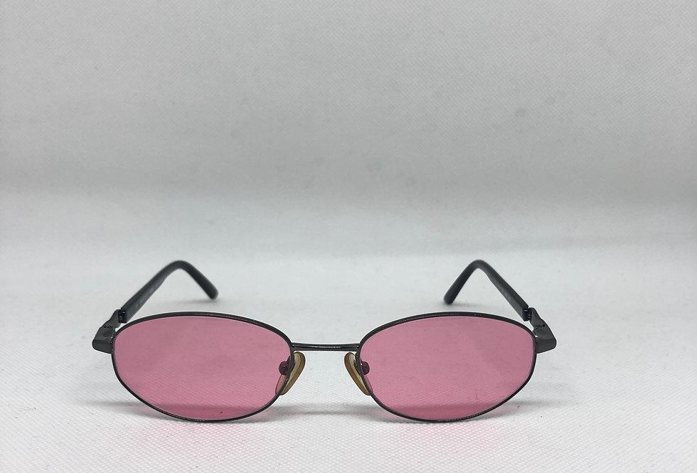 GIANFRANCO FERRÉ gff 498 9zc 130 vintage sunglasses DEADSTOCK