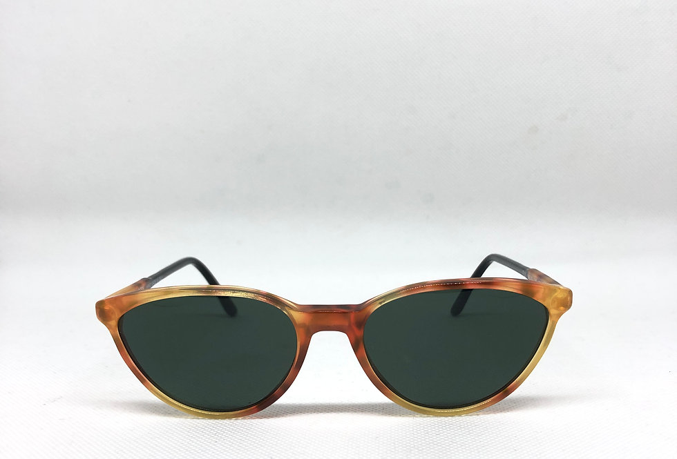 LOZZA fly 901 54 17 140 vintage sunglasses DEADSTOCK