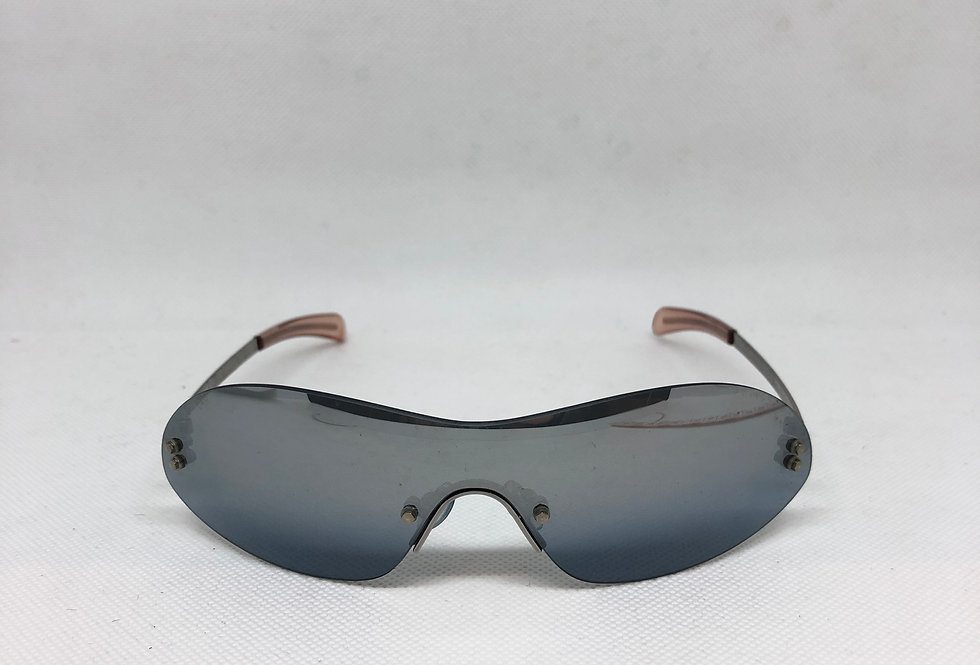 STING 4529 509  vintage sunglasses DEADSTOCK