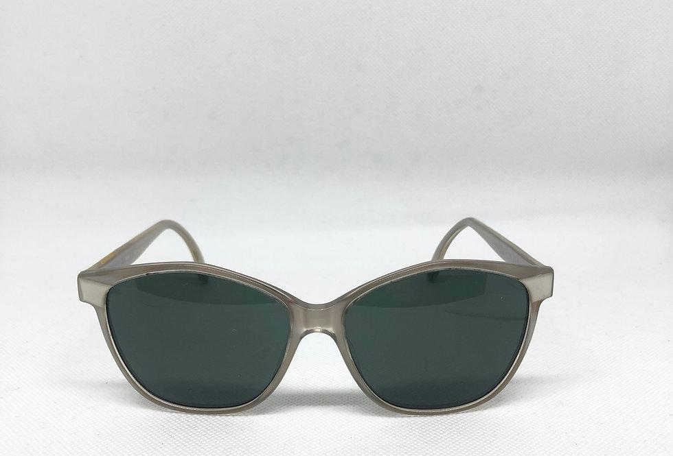 BASILE b 112 54 16 v5 vintage sunglasses DEADSTOCK