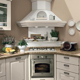 cucina-bergamo.jpg