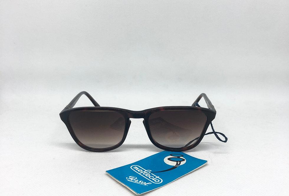 PERSOL Meflecto Ratti 93141 48-70 vintage sunglasses DEADSTOCK