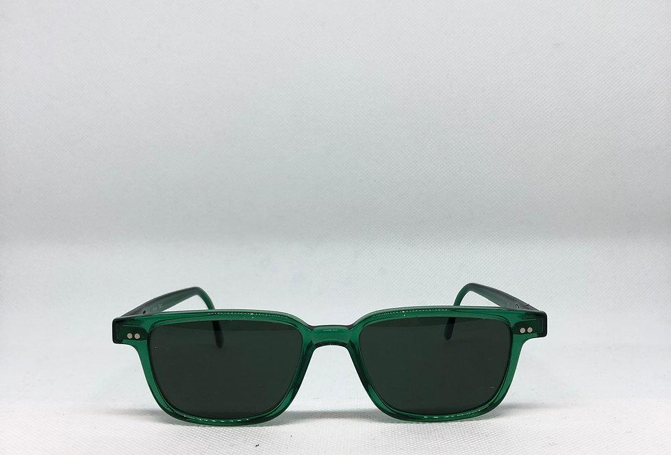 GIORGIO ARMANI 352 215 50 16 140 vintage sunglasses DEADSTOCK