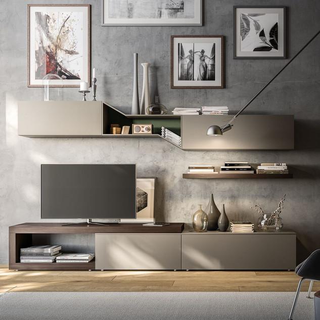 orme-arredamento-soggiorno-light-day-14-